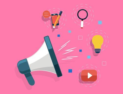 De voordelen van social media marketing voor bedrijven