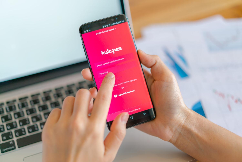 Instagram-afmelden-op-andere-apparaten