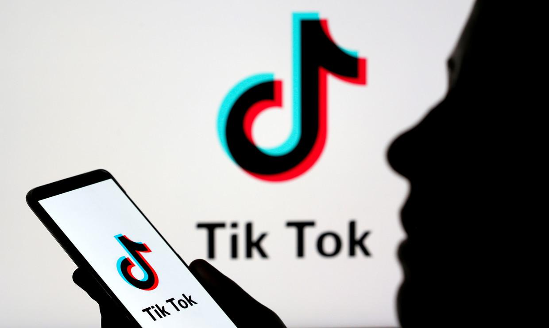 Ook de VS onderzoekt het weren van TikTok