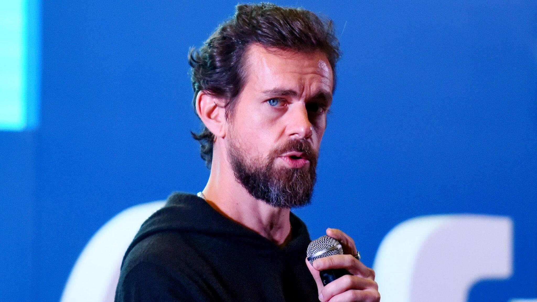 Twitter zou TikTok kunnen kopen om een verbod in de US af te wenden