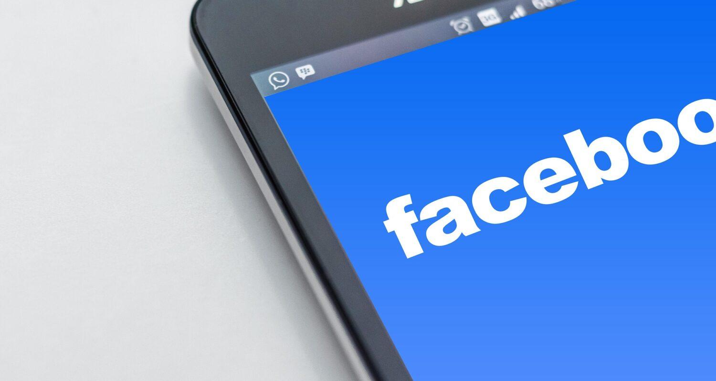 Hoe werkt Facebook?