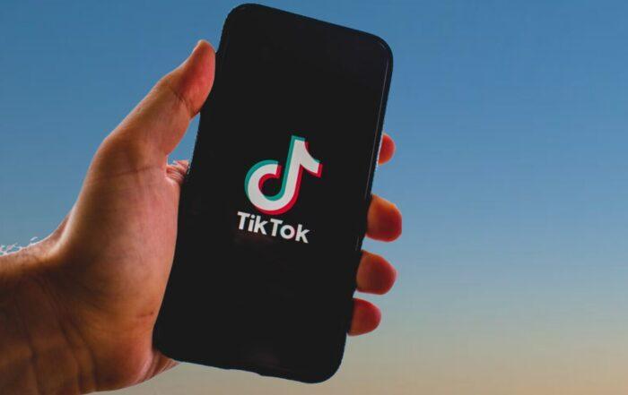 Hoe werkt TikTok?