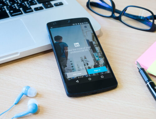 Wat is LinkedIn en wat kun je ermee?