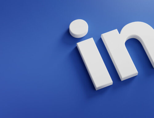 10 tips voor een LinkedIn bedrijfspagina aanmaken