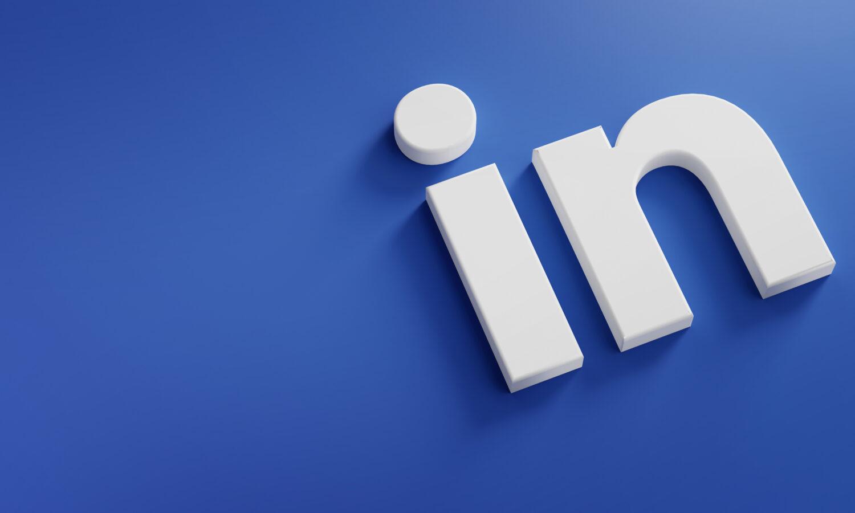 LinkedIn bedrijfspagina aanmaken