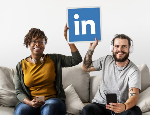 Wat is LinkedIn premium?