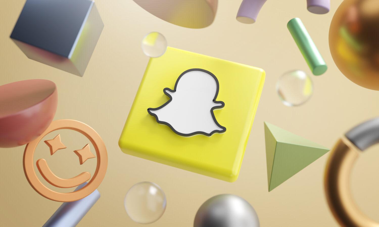 Hoe kun je Snapchat verwijderen?
