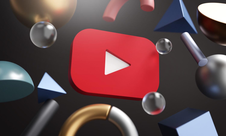 Wat is YouTube