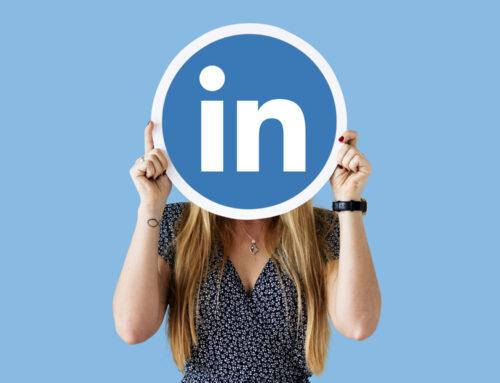 Hoe kun je LinkedIn verwijderen