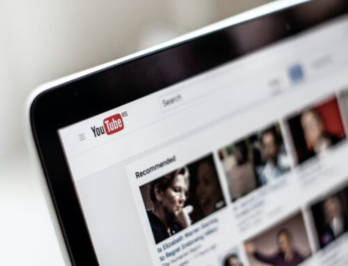 YouTube ondersteunt 8k streaming op Android TV