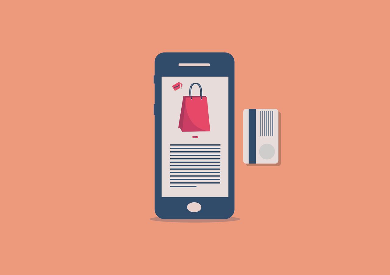 Facebook kondigt shoppingfuncties voor alle apps aan