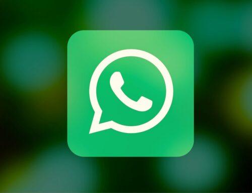 Bètaversie van WhatsApp Web laat gebruikers inloggen zonder telefoon